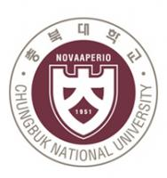 中韩人力网