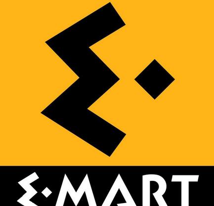 logo 标识 标志 设计 矢量 矢量图 素材 图标 433_418