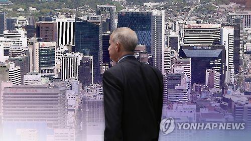 韩国2017年移民人数近128万人 月收入200-300万韩元。--- 中韩人力网