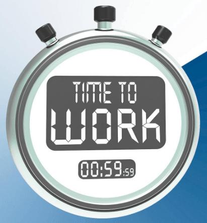 韩国7月1日起实行周最长工时52小时。---- 中韩人力网